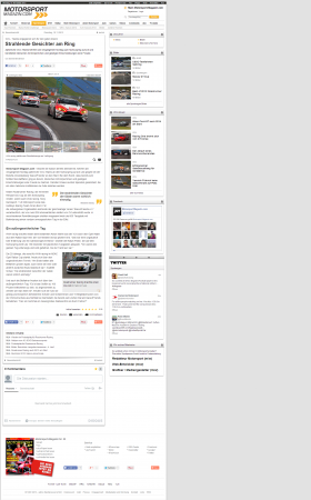 ONLINE-R4F2013-motorsport-magazin_com
